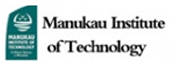 马努卡理工学院|Manukau Institute of Technology