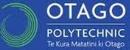 �������?ѧԺ |Otago Polytechnic