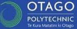 奥塔哥理工学院 |Otago Polytechnic