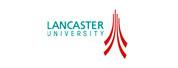 兰卡斯特大学|Lancaster University