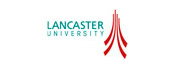 ����˹�ش�ѧ|Lancaster University