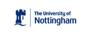 诺丁汉大学|The University of Nottingham