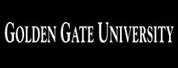 金门大年夜学|Golden Gate University