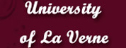 拉文大学|Universtiy of La Verne