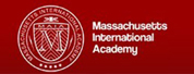 麻省国际学院|Massachusetts International Academy