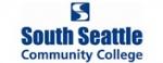 南西雅图社区学院|South Seattle Community College