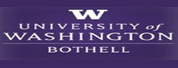 华盛顿大学博塞尔校区|University of Washington,Bothell
