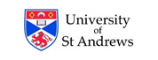 圣安德鲁斯大学|University of St Andrews