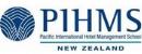 太平洋国际酒店管理学院|Pacific International Hotel Management School