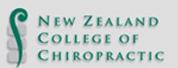 新西兰脊椎神经学院