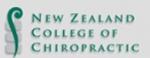 新西兰脊椎神经学院|New Zealand College of Chiropractic