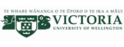 惠灵顿维多利亚大学|Victoria University of Wellington