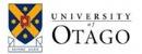 奥塔哥大学|University of Otago