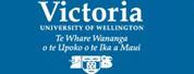 惠灵顿教育学院|Wellington College of Education