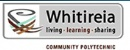 ά�����ǹ����?ѧԺ|Whitireia Community Polytechnic