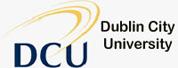 爱尔兰都柏林城市大学(Dublin City University)