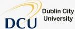 爱尔兰都柏林城市大学|Dublin City University
