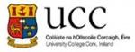 爱尔兰科克大学|University College Cork