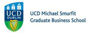 爱尔兰都柏林大学