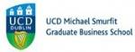 爱尔兰都柏林大学|University College Dublin