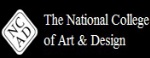�����������������ѧԺ|National College of Art and Design