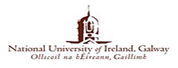 爱尔兰国立高威大学|National University of Ireland Galway