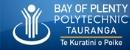 ��ʢ������?ѧԺ|Bay of Plenty Polytechnic