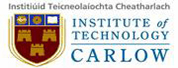 爱尔兰卡洛理工学院|Institute of Technology Carlow