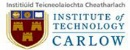 卡洛理工学院|Institute of Technology Carlow