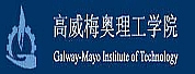 爱尔兰高威理工学院|Galway-Mayo Institute of Technology