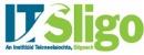 ˹�����?ѧԺ|Institute of Technology Sligo