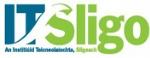斯莱戈理工学院|Institute of Technology Sligo