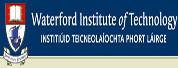 爱尔兰沃特福德理工学院(Waterford Institute of Technology)