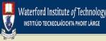 爱尔兰沃特福德理工学院 |Waterford Institute of Technology