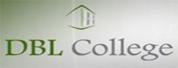 爱尔兰DBL学院|DBL College