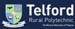 泰尔福特农业理工学院|Telford Rural Polytechnic