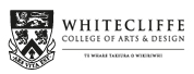 怀特克利夫艺术设计学院|Whitecliff College of Arts and Design