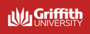 格里菲斯大学(Griffith University)