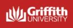 格里菲斯大学|Griffith University