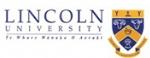 新西兰林肯大学 |Lincoln University