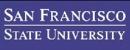 ����ɽ�ɽ������ѧ|San Francisco State University