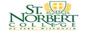 美国圣诺伯特学院