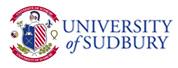 萨德伯里大学|University of Sudbury