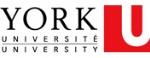 约克大学|York University