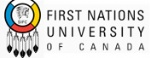 第一民族大学|First Nations University of Canada