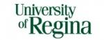 里贾纳大学|University of Regina