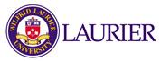 劳里埃大学(Wilfrid Laurier University)