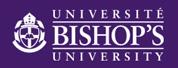 毕索大学|Bishop's University