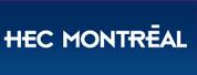 蒙特利尔高等商业学校