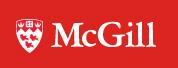 麦吉尔大学|McGill University